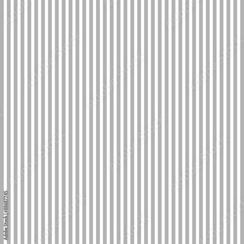 Fototapeta Gray line Stripes Pattern obraz