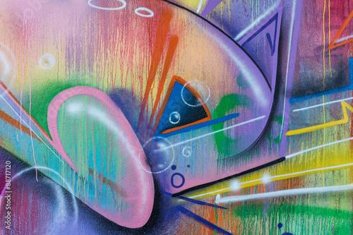 szczegol-szczegol-malowania-graffiti