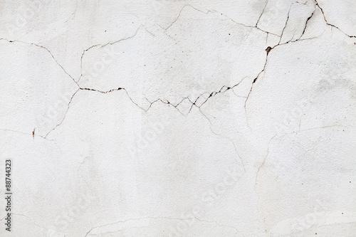 biala-sciana-betonowa-tekstura