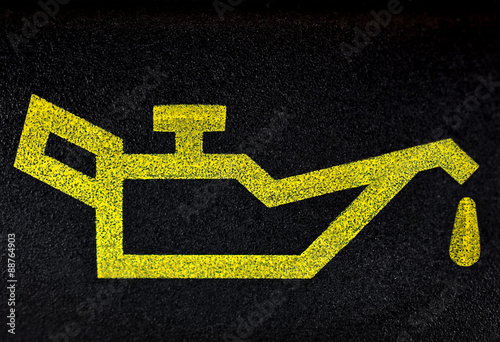 Motor Oil Symbol Buy This Stock Photo And Explore Similar Images