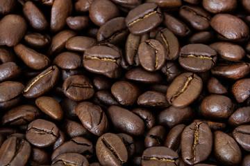 Fototapeta Kawa Kaffee