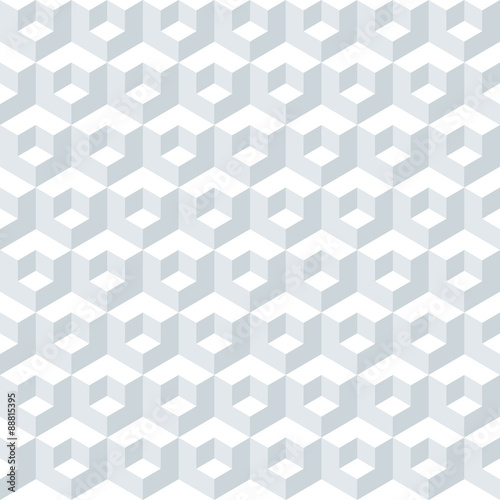 Photo Vector Geometric Abstract Pattern Background