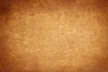 Old Brown Paper Texture Backgr...