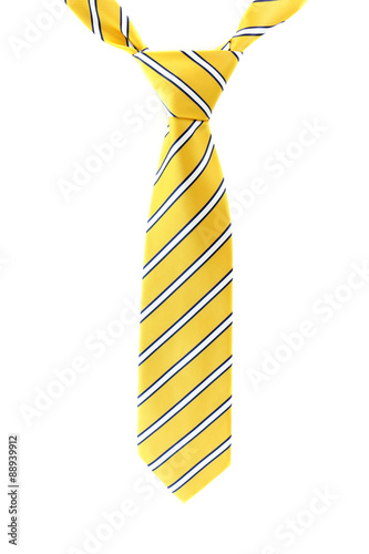 Fotografia  Neck Ties