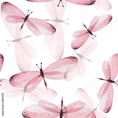 rozowe-motylki