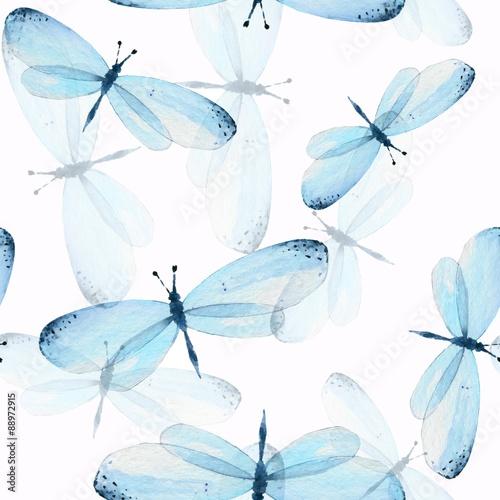 wzor-motyli-bez-szwu-tla-akwarela-ilustracja-13