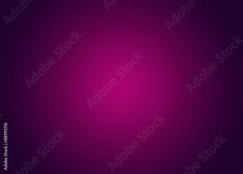 Dark Royal Purple Background Plakat
