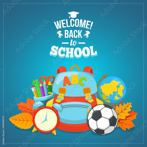 witaj-z-powrotem-w-szkole