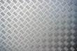 canvas print picture - Riffel Texture 02
