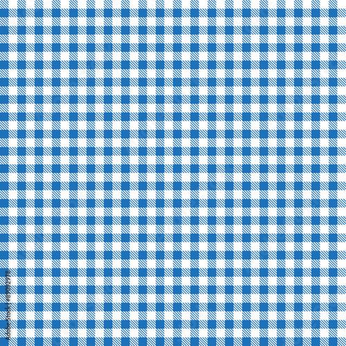obrusy-w-niebieskie-wzory