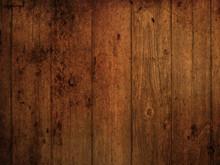 Grunge Wood Background