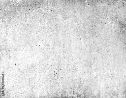 Grunge Wall mural