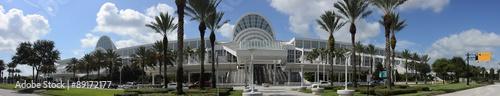 Valokuva Orlando Convention Center