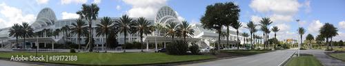 Orlando Convention Center Tapéta, Fotótapéta