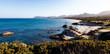 Golfo di Castadias