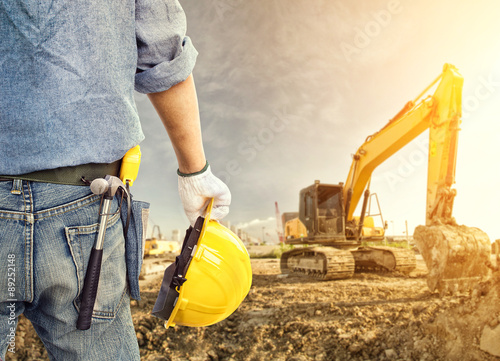Láminas  Under construction