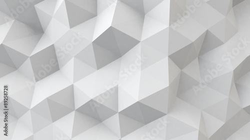 Obrazy białe   biala-sciana