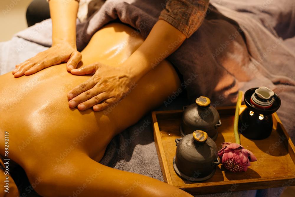 lingam massasje erotic photography