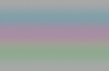Abstract pastel color background its seamless patterns.