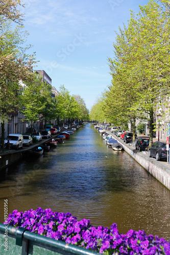 Poster Amsterdam Amsterdam201505-0247