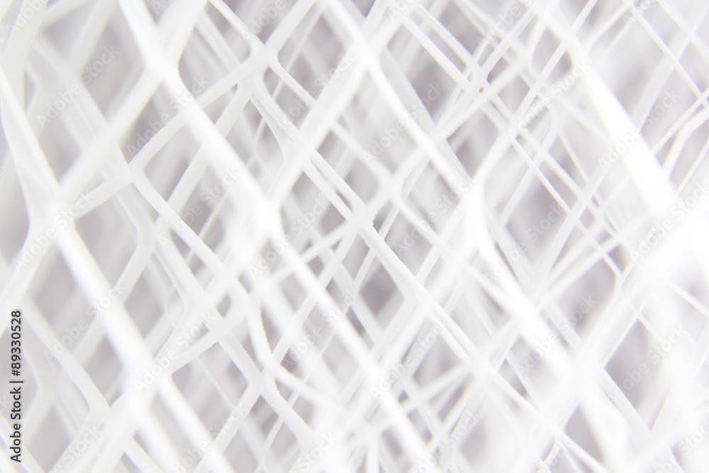 Fototapety, obrazy: 繊維