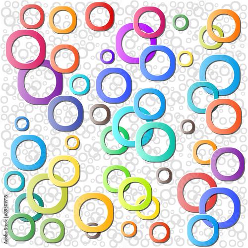 kolorowe-okregi-abstrakcyjne-tlo