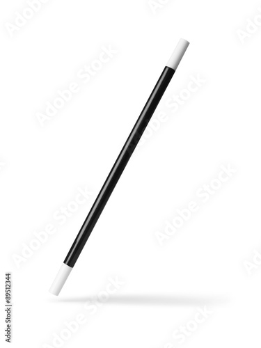 Fotografie, Obraz  magic wand - Stock Image