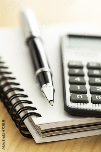 Financial accounting - 89731358