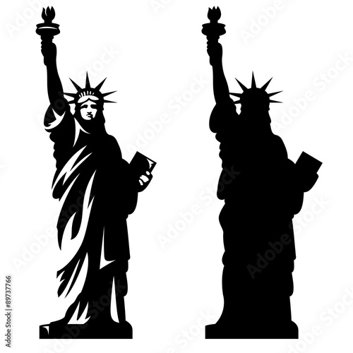 Statue of Liberty 002