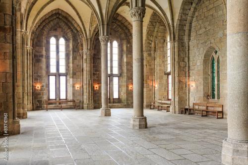 Fotografie, Obraz t is one of France's most recognisable landmarks