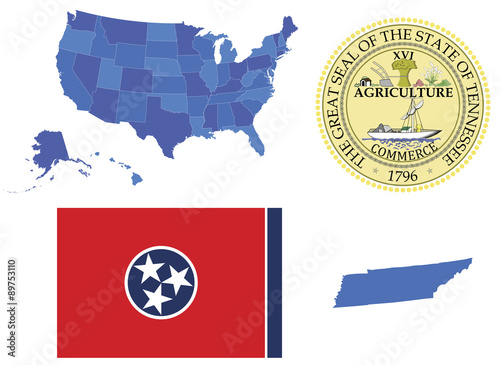 Vector Illustrator of Tennessee state,contains: High ... on microsoft powerpoint map of usa, hand drawn map of usa, continent map of usa, vector map of usa, corel draw map of usa, word map of usa, illustration map of usa, nuke map of usa, county map of usa, excel map of usa,