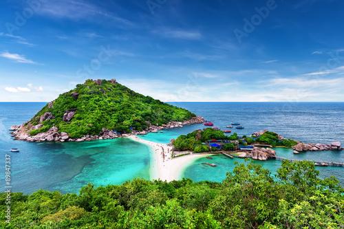 piekna-plaza-koh-tao-tajlandia