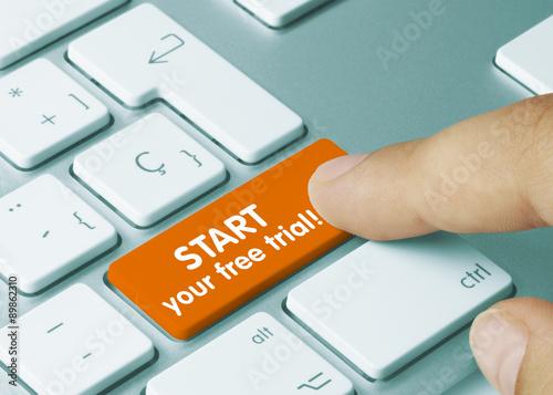 Fotografía  Start your free trial!
