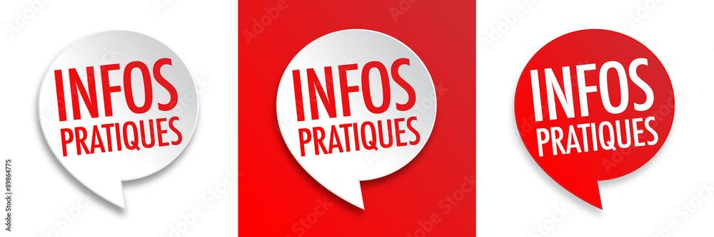 Fototapety, obrazy: Infos pratiques