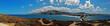 Naxos Chora Panorama