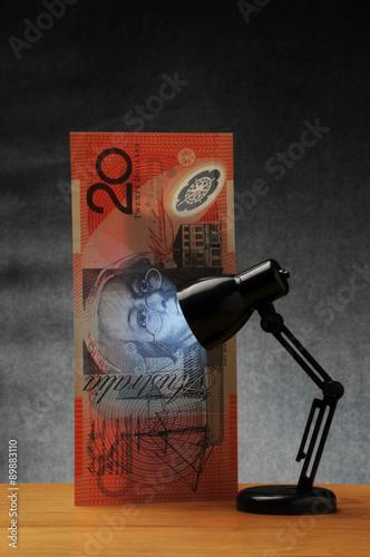 Australian Dollar Dolar Australijski Dollaro Avustralya Doları Dólar