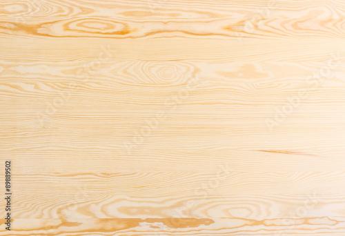 Fotografia, Obraz  Surface from pine boards