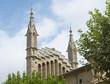 Catedral Soller, Mallorca