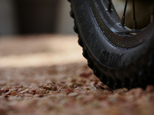 Moutain Bike Tire
