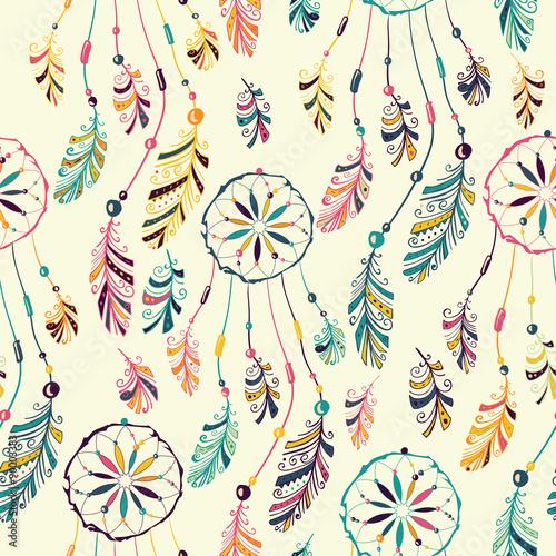 kolorowy-wzor-z-lapaczami-snow