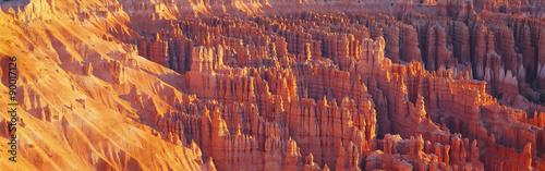 Valokuvatapetti Inspiration Point, Bryce Canyon National Park, Southern Utah