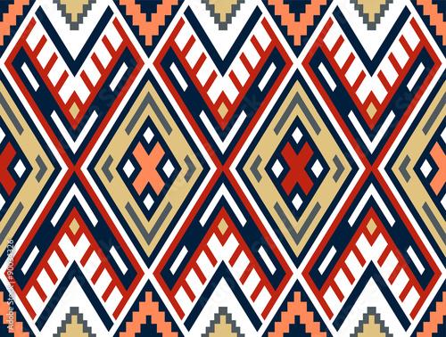 etniczny-ornament