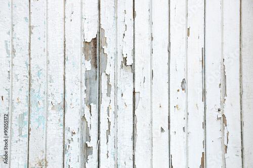 Papiers peints Bois Old wooden texture background