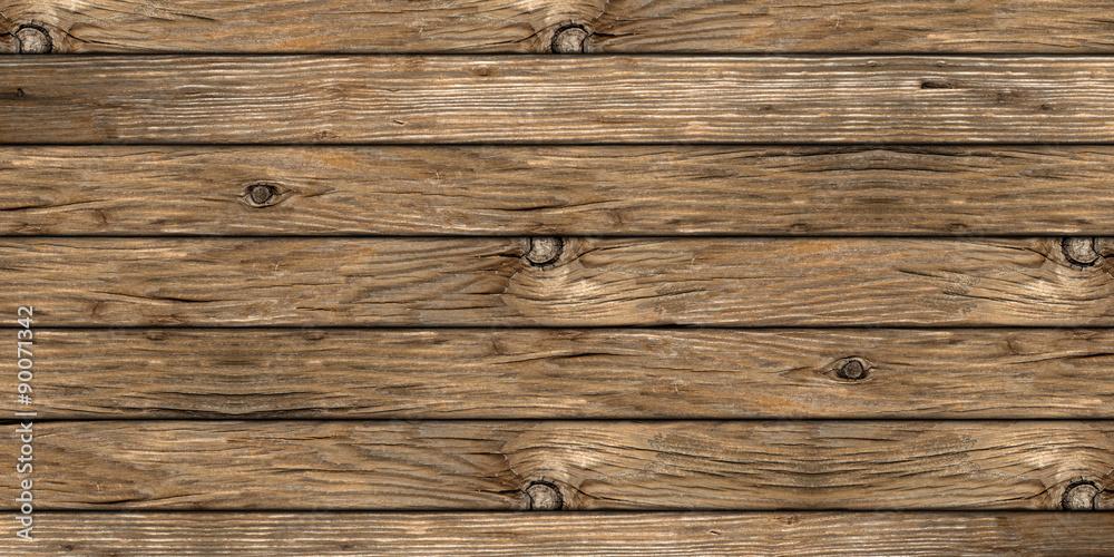 Rustikale alte Holzuntergrund Foto, Poster, Wandbilder bei EuroPosters