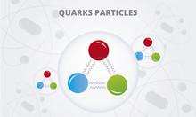 Fondo Quarks