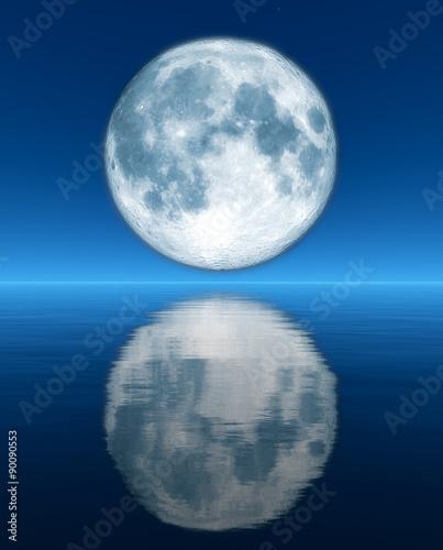 moon - 90090553