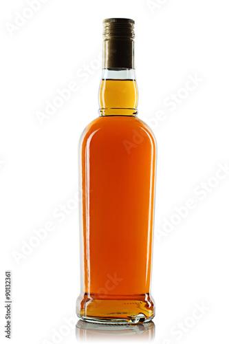 butelka-z-alkoholem