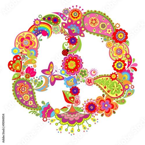 kolorowy-symbol-pokoju
