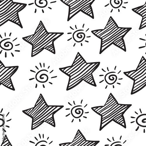 rysunkowe-gwiazdki