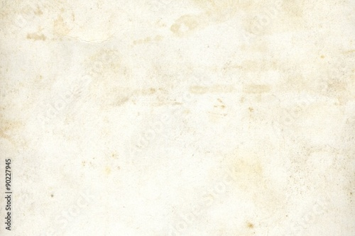 Fotografie, Obraz  grunge background with space for text or image